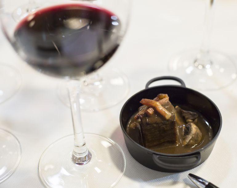 Los vinos de D.O. Uclés estarán presentes en FITUR y Enofusión 2018