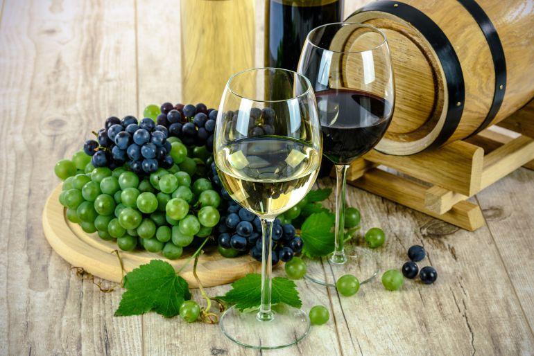 Lugo: ¿Cuánto sabes de vino?
