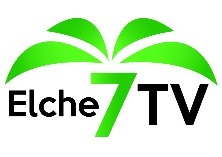 Elche TV