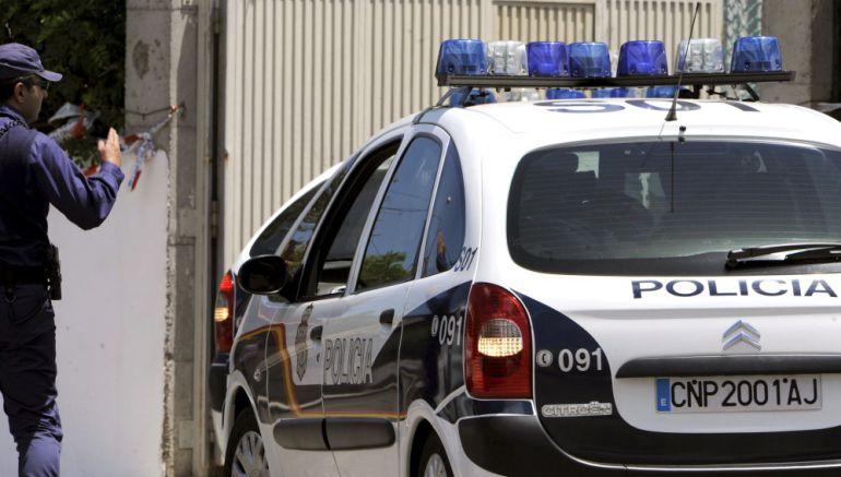 Bajo investigación una posible agresión sexual a una menor en Salamanca