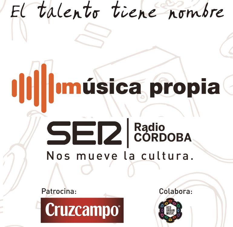 Música Propia