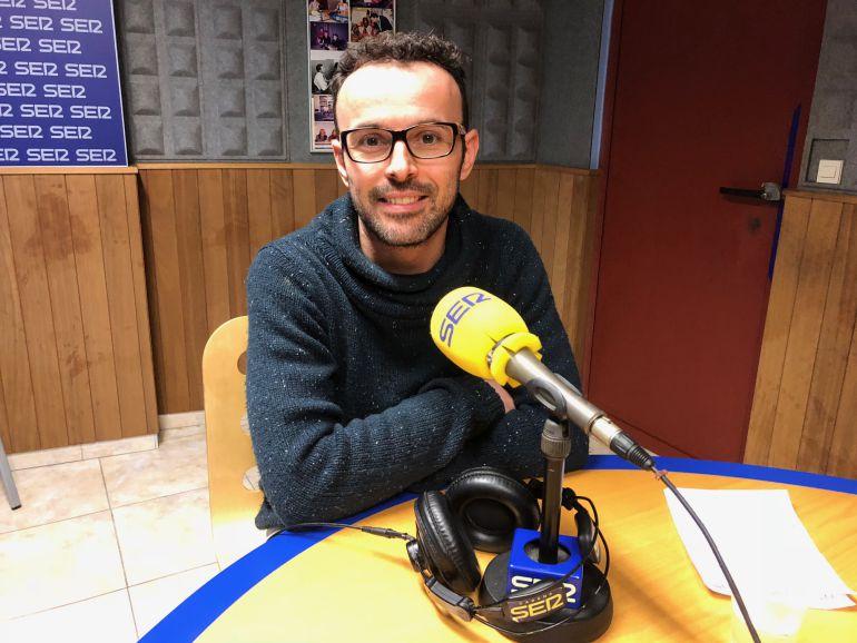 José Miguel Bonet