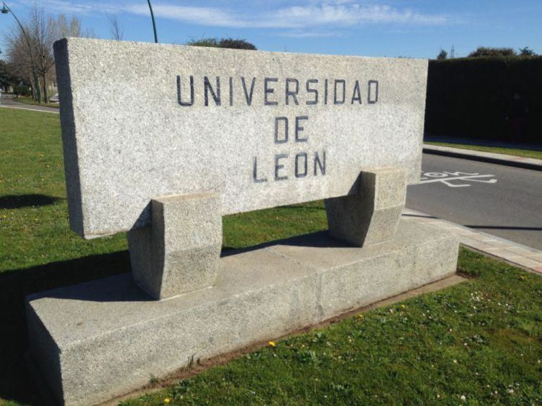 Los sindicatos amenazan con llevar a los tribunales la reforma de la RPT de la Universidad