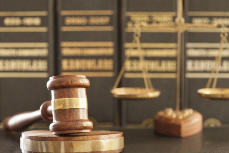 El juzgado le reconoce la Incapacidad Permanente Total que le negaba la Seguridad Social de Palencia