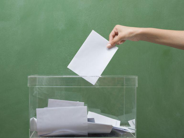 El 11 de febrero se celebran elecciones agrarias en Palencia