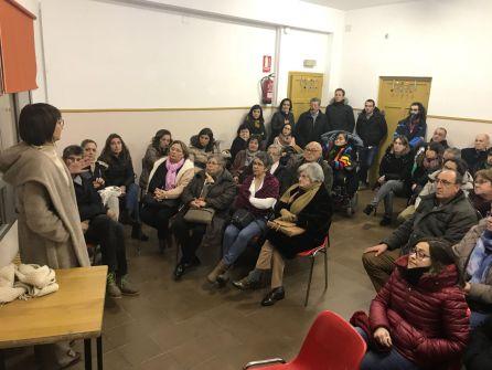Los enfermos autoinmunes reclaman una unidad de especialistas en Valladolid