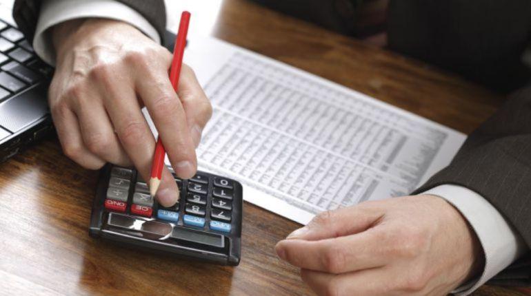 Las facturas presentan numerosas irregularidades, según el PSOE