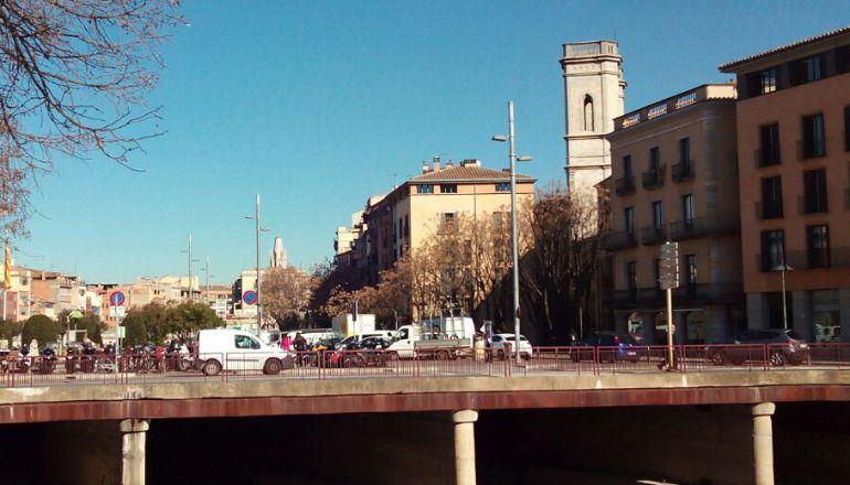 800 famílies noves van demanar ajuts per al lloguer a Girona: 780 noves famílies van demanar ajuts al lloguer a l'Ajuntament de Girona el 2017