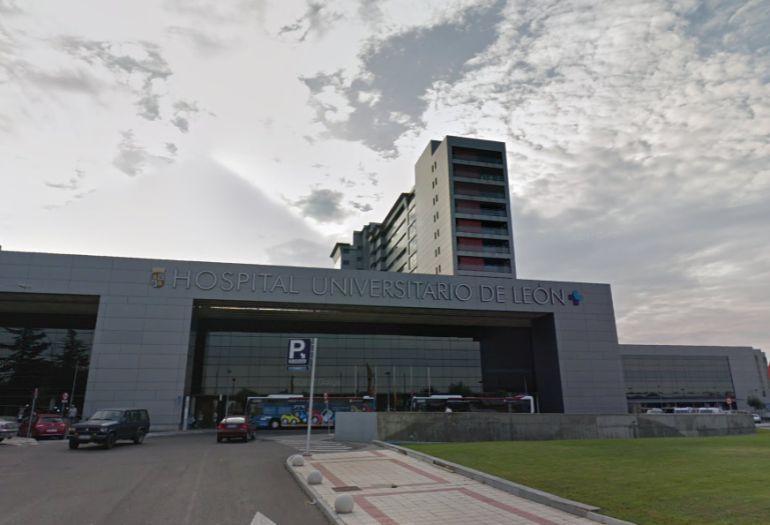 Satse reclama al Hospital que recupere el tercer turno de noche de enfermería