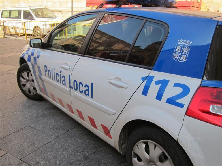 La Fiscalía solicita que se interne al joven que podría haber violado a una chica en Salamanca