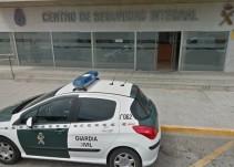 Los tres detenidos por el suceso de Herencia inculpan a una cuarta persona
