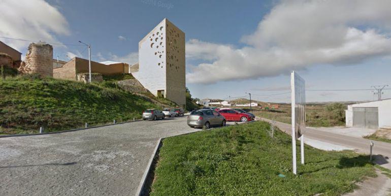 La sede del Consejo Regulador Ribera del Duero está en Roa