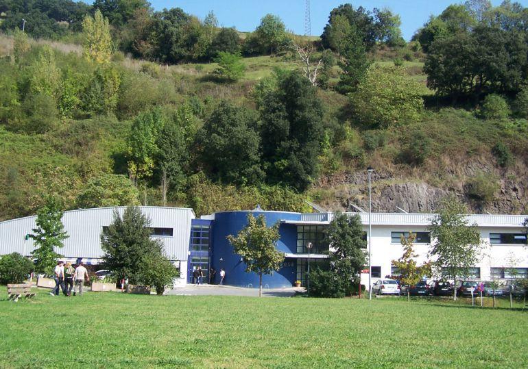 La labor que desarrolla la agencia comarcal Debegesa también ha sido objeto de comentario en la tertulia de Radio Eibar