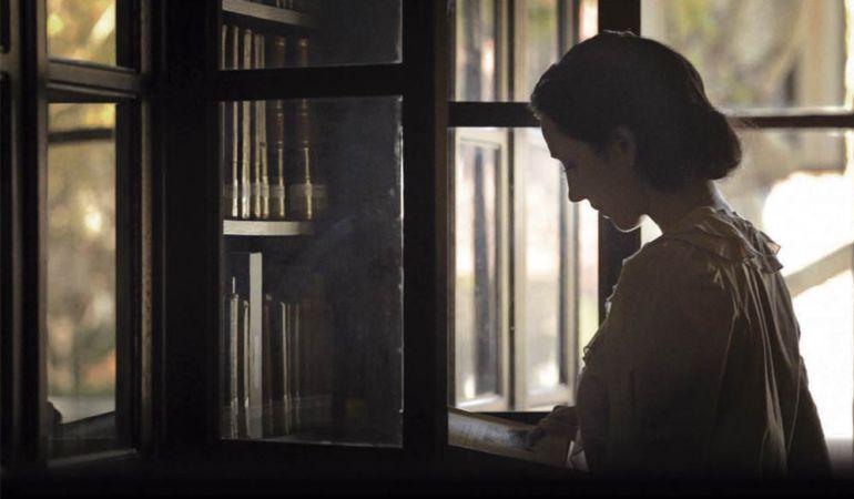Esta película ganó el Premio Goya al Mejor Largometraje Documental en 2014 por el homenaje que rinde al papel social y cultural de las maestras durante la República