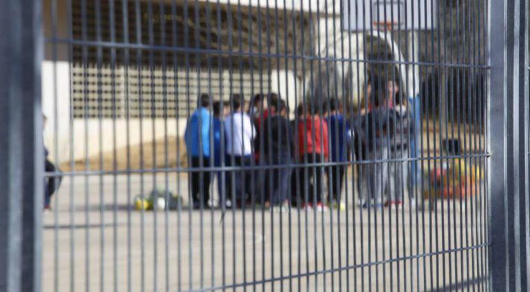 Ante los casos de agresiones sexuales en Málaga y Jaén: 'Save the Children' pide que se garantice la protección del menor agredido sexualmente en Málaga