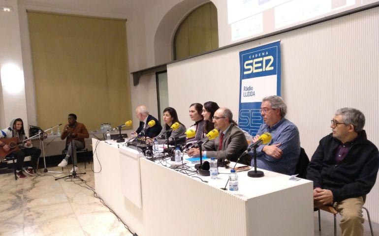 Dret a la Intimitat vs la Llibertat d'Expressió: Dret a la Intimitat vs la Llibertat d'Expressió