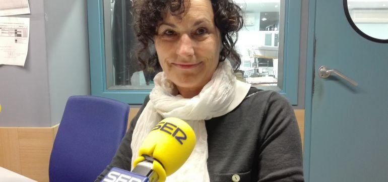 """'LA FIRMA' amb Margarida Troguet. """"Papitu..."""" quan l'Alzheimer arriba a un amic: 'LA FIRMA' amb Margarida Troguet. """"Papitu..."""" quan l'Alzheimer arriba a un amic"""