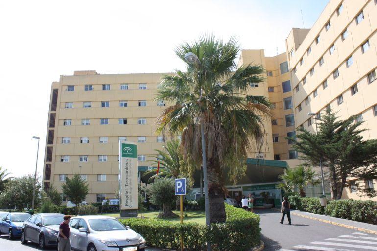 Indemnización de 120.000 euros a la familia de la víctima de un error médico.