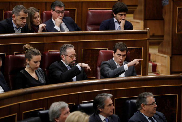 EFE.Juan Carlos Hidalgo