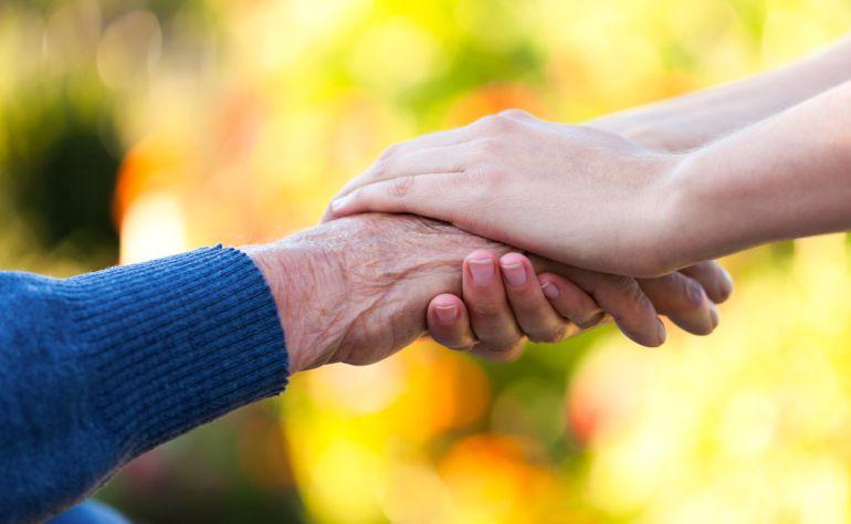 Diputación convoca ayudas para favorecer la autonomía de personas dependientes o con discapacidad