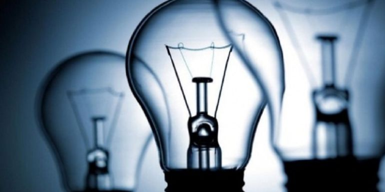 Cómo mejorar en el ahorro energético de su domicilio