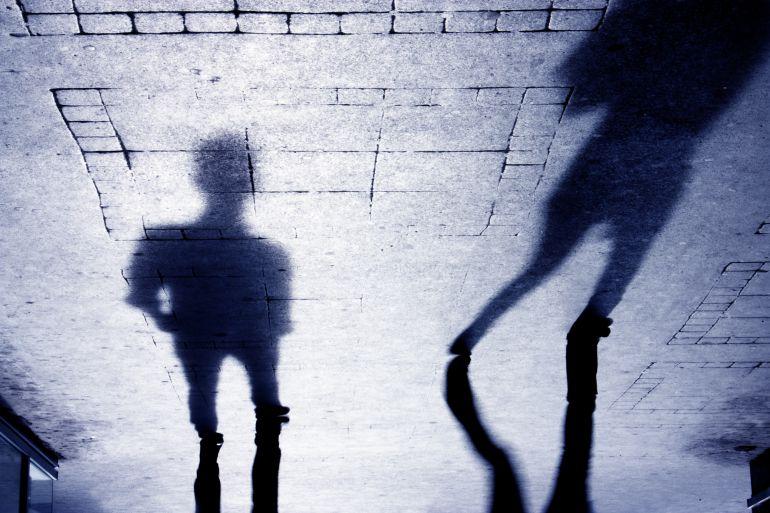 Detenido por abusar de su hija adoptiva durante más de 10 años y de sus dos sobrinas mientras eran menores