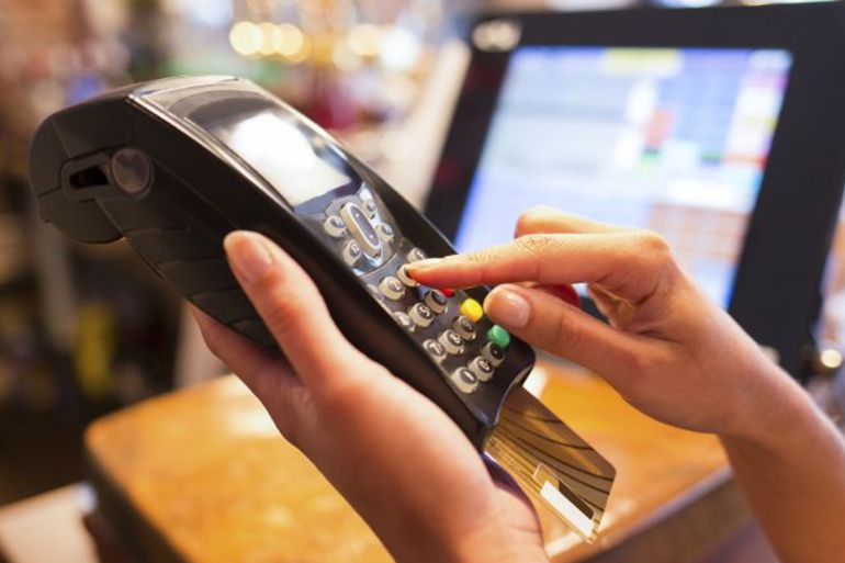 Identificada una organización criminal dedicada al hurto de tarjetas bancarias