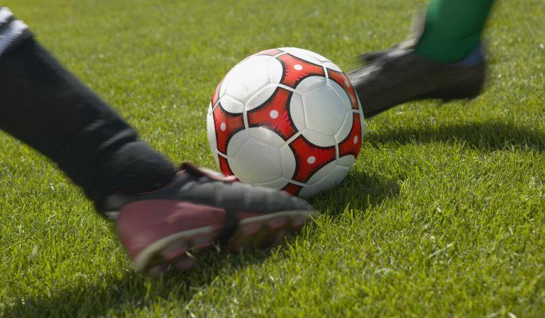 El jugador que agredió al entrenador del C.D.A. Navalcarnero ha sido expulsado del club.