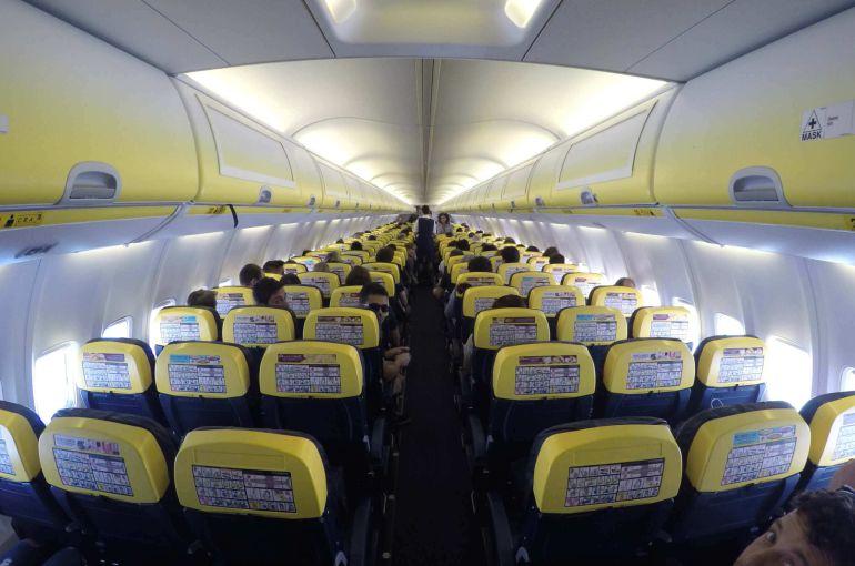 Turismo en la Costa del Sol (Málaga): Una campaña de Andalucía y la Costa del Sol en revistas de aerolíneas obtiene 28 millones de impactos