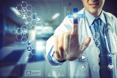 La biomedicina y la tecnología quieren curarnos a la carta