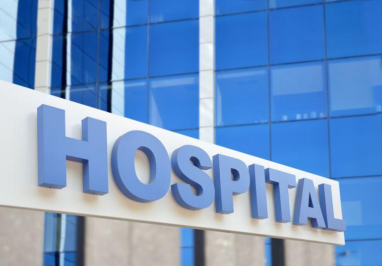 El hermano de una niña de 7 años fallecida en Palencia ha sido ingresado en un hospital de Valladolid con los mismos síntomas