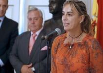 juez abre juicio oral castedo alperi ortiz plan