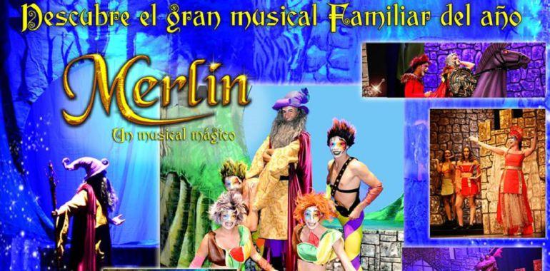 Entrevista con el director y autor del musical infantil - Teatro buero vallejo alcorcon ...