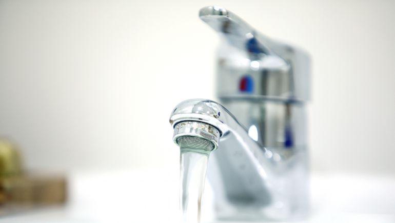 L'aigua serà un 1,65% més barata a l'Àrea Metropolitana de Barcelona