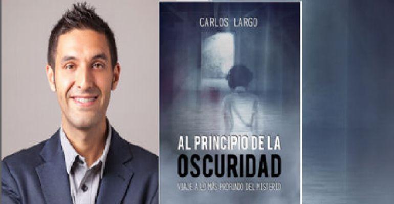 Asómate Al Principio de la Oscuridad | SER Madrid Norte | Hoy por ...