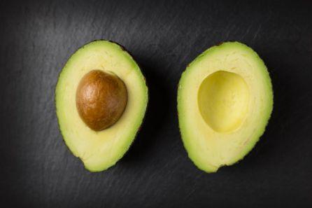 Debemos incluir cinco piezas de fruta al día en nuestra dieta