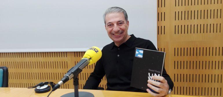 Daniel Toran