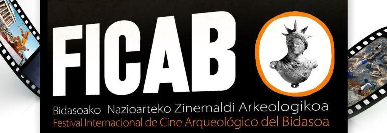 El Ficab confirma las fechas de su próxima edición