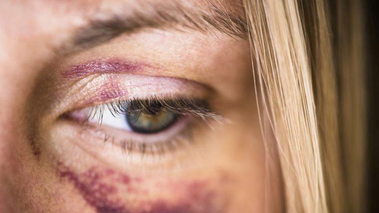 Euskadi registra una agresión sexual cada dos día