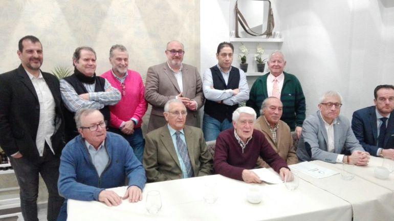 Proponen la creación en Albacete de un Museo Taurino