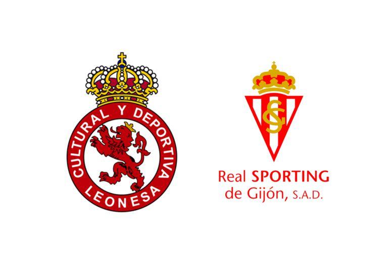Sporting 4 - 0 Cultural
