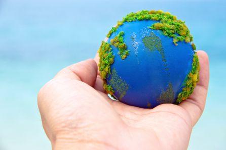 La generación de geógrafos que solucionará el problema de la despoblación