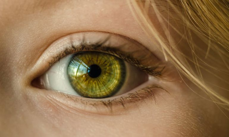 Glaucoma, hacia la ceguera asintomática