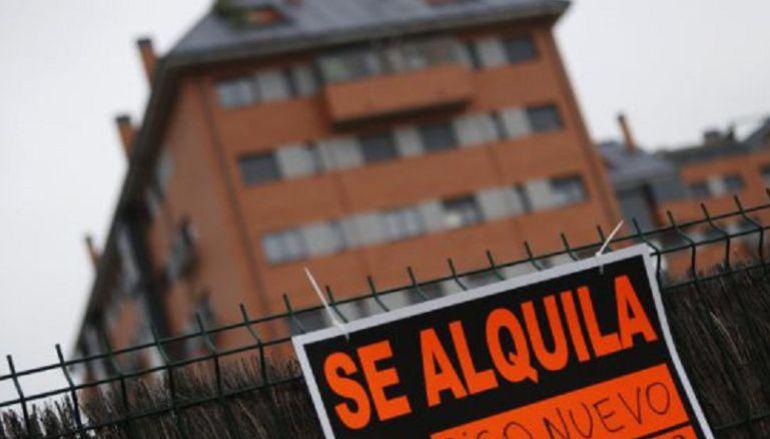 El Gobierno Vasco cree que el plan de vivienda español no sigue el camino correcto