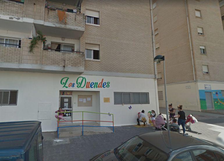 El Ayuntamiento licita la contratación de la escuela municipal infantil 'Los Duendes'