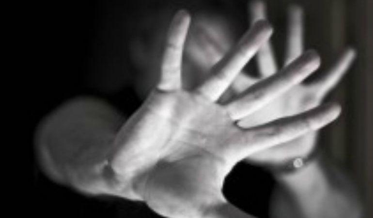 Cada vez más denuncias por violencia de género