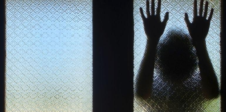 La Comunidad de Madrid dispara las denegaciones de casas de acogida a mujeres maltratadas: La Comunidad dispara las denegaciones de casas de acogida a mujeres maltratadas