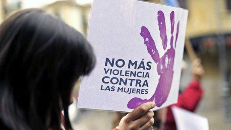 Canarias registró 24,6 denuncias diarias por violencia de género durante 2017