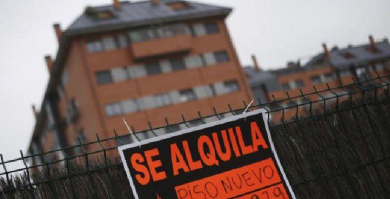 Castilla-La Mancha va a solicitar más ayudas para vivienda