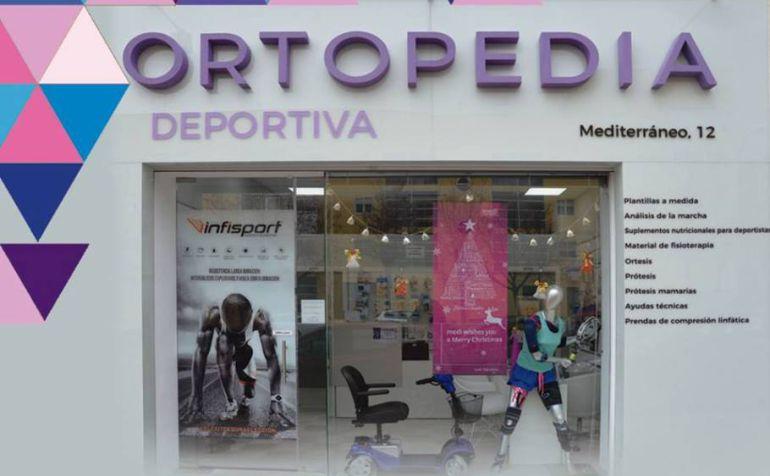 Ortopedia Deportiva Mediterráneo o por qué prevenir es mejor que curar